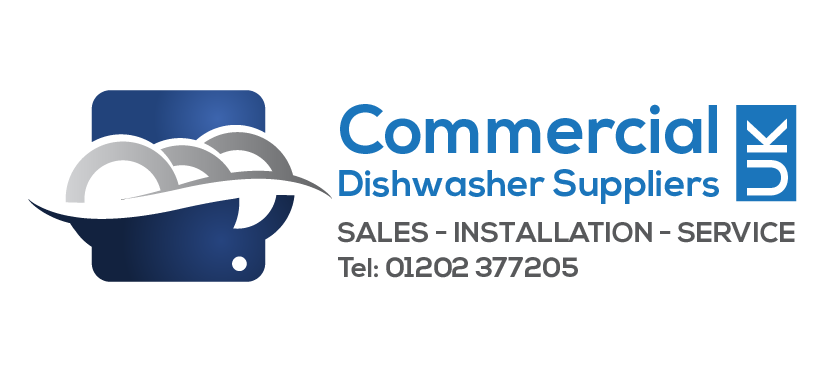 Commercial Dishwasher Sales UK